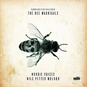The Bee Madrigals by Various Artists