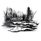Whitewater by Landstrom
