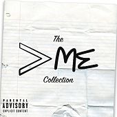 The >Me Collection by Polo & Pan