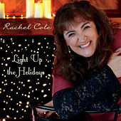 Light up the Holidays by Rachel Cole