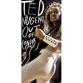 Out Of Control by Ted Nugent