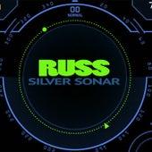Silver Sonar von Russ