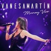 Munay Vivo de Vanesa Martin