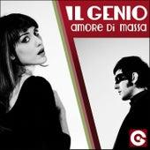 Amore di massa (Radio Edit) de Genio
