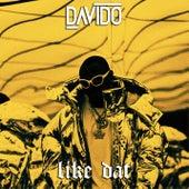Like Dat by Davido
