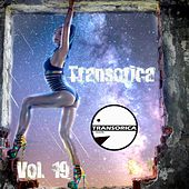 Transorica, Vol. 19 - EP von Various Artists