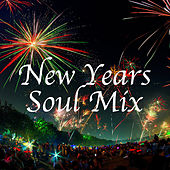 New Years Soul Mix by Various Artists