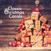 Classic Christmas Carols de Various Artists