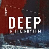 Deep In The Rhythm, Vol. 11 by Various Artists