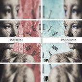 Paradiso Inferno, Vol. 2 de Various Artists