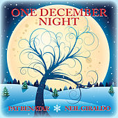 One December Night de Pat Benatar