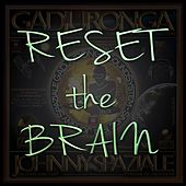 Reset the Brain by Amos Gadjuronga