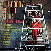 I Fought The Law von Bobby Fuller Four