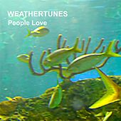 People Love by Weathertunes