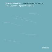 Hieroglyphen der Nacht by Various Artists