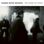 The Study Of Touch de Django Bates' Belovèd