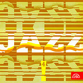 Jazz, Jazz, Jazz! 4. by Various Artists