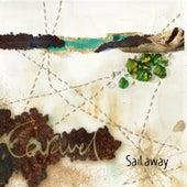 Sail Away di Caravel