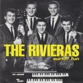 Surfin' Fun by The Rivieras