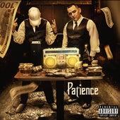 Patience de F.L.O.