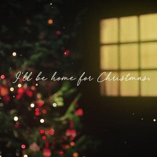 I'll Be Home for Christmas de Joy Williams