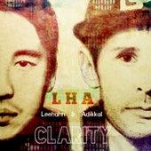 Clarity di Leehahn LHA