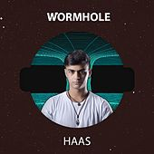 Wormhole by HAAS
