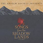 Songs from the Shadowlands, Vol. 1 by Various Artists