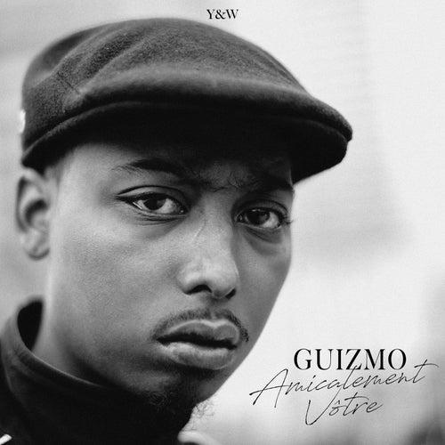 Les gens parlent d'amour de Guizmo