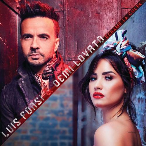 Échame La Culpa de Luis Fonsi & Demi Lovato