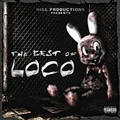 Best of Loco by Locohill