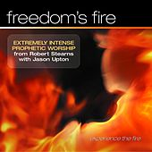 The River 6: Freedom's Fire by Various Artists