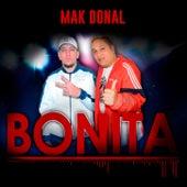 Bonita de Mak Donal