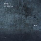 Batik by Ralph Towner, Eddie Gomez, Jack DeJohnette