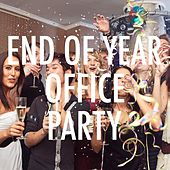 End Of Year Office Party de Various Artists