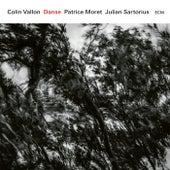 Danse by Julian Sartorius