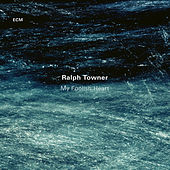 My Foolish Heart de Ralph Towner