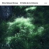 El Valle De La Infancia by Dino Saluzzi