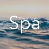 Música de relajación para spa, masages, meditación, yoga, ayurveda, pilates de Musica de Piano Escuela