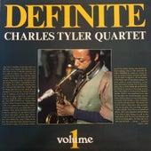 Definite, Vol. 1 by Charles Tyler