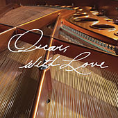 Oscar, With Love: The Songs of Oscar Peterson de Various Artists