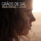 Grãos de Sal de Irene Atienza