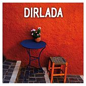 Dirlada by Various Artists