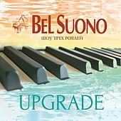 Upgrade by Bel Suono
