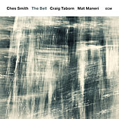 The Bell by Mat Maneri Trio