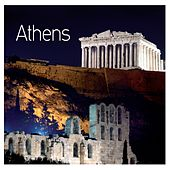 Athens by Various Artists