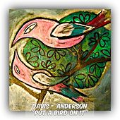 Put a Bird on It by Davis-Anderson