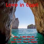 Love in Capri von Various Artists