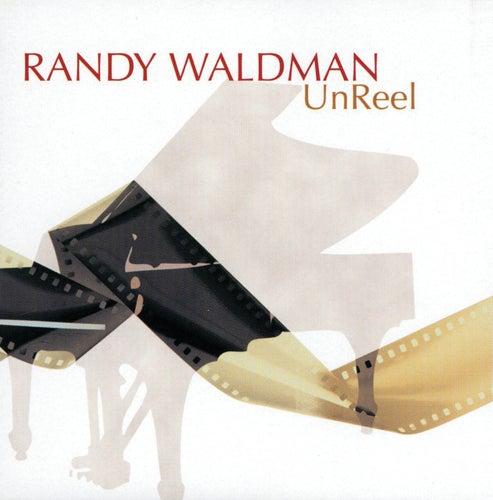 UnReel by Randy Waldman