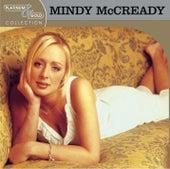 Platinum & Gold Collection de Mindy McCready